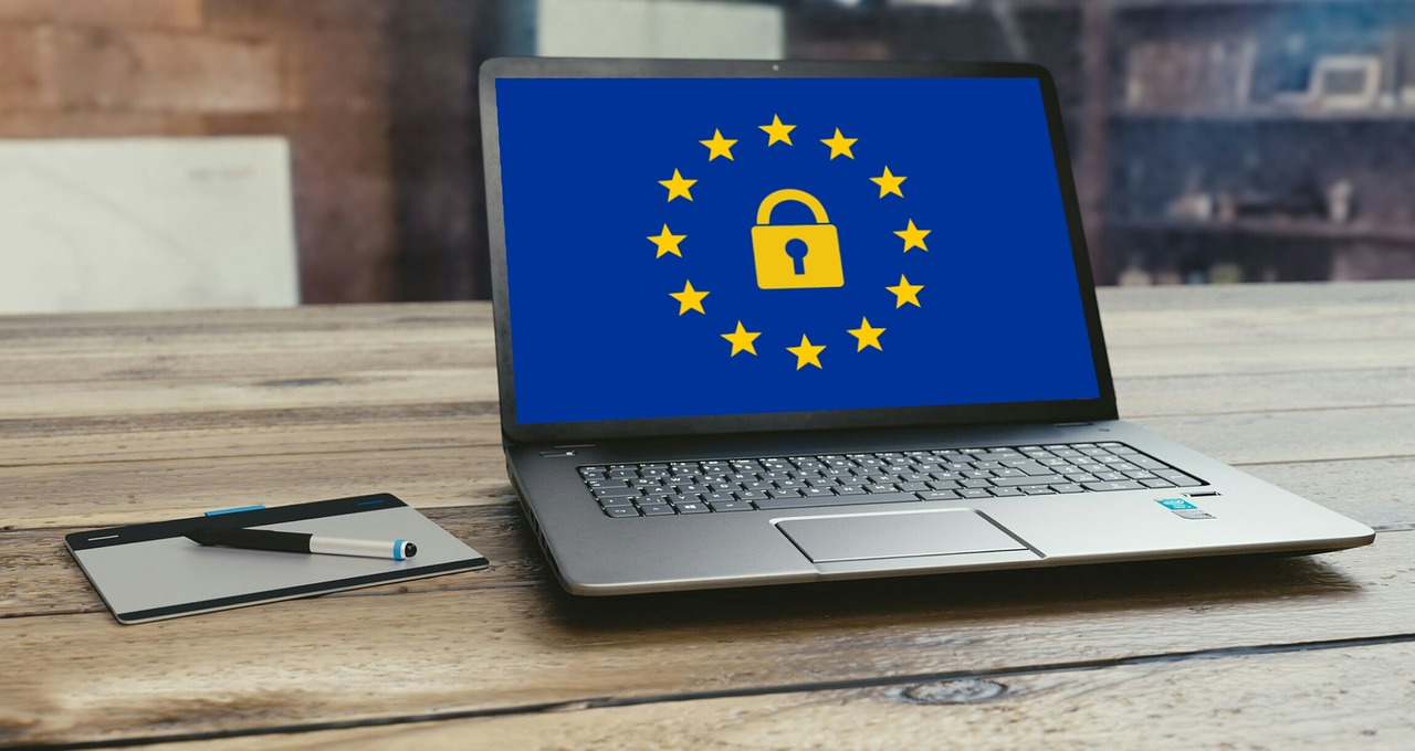 Encryption isn't the solution to GDPR
